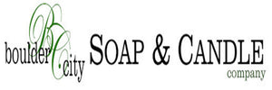 Boulder City Soap & Candle Co.