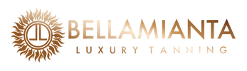 Bellamianta Luxury Tanning