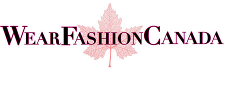 WearFashionCanada
