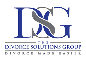 Divorce Solutions Group