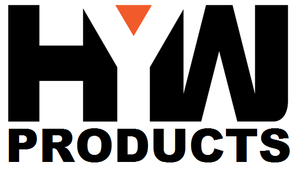 HYW PRODUCTS