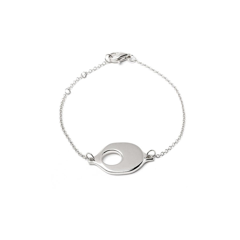 Pure Happiness Bracelet