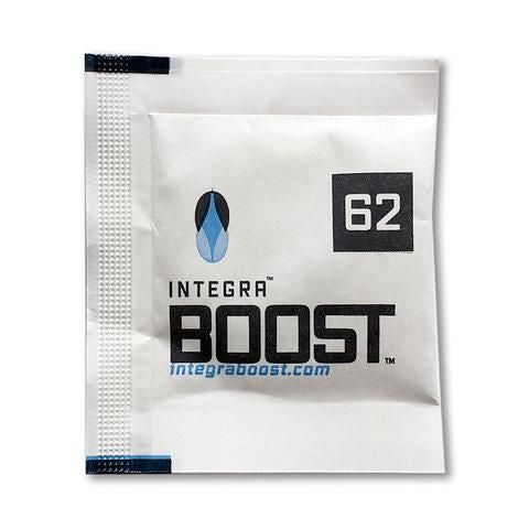 INT 8G 62% Humidiccant Pack (individual pack)