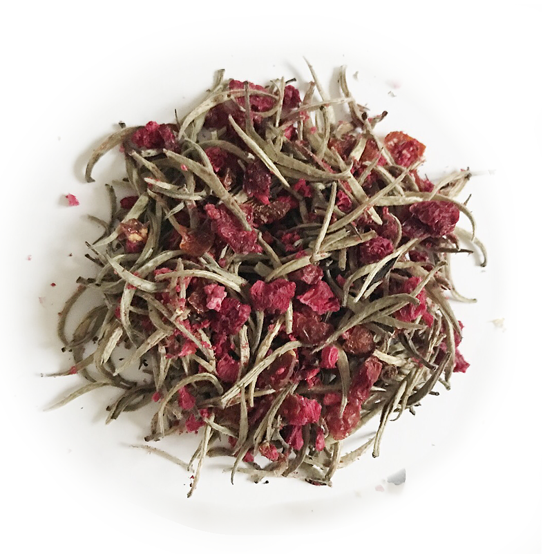 Autumn Blend - Midsummer Tea HB