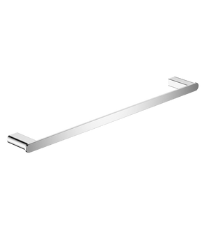 BLAKE TOWEL BAR