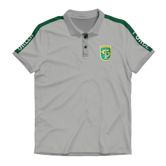 Polo Green Force Line