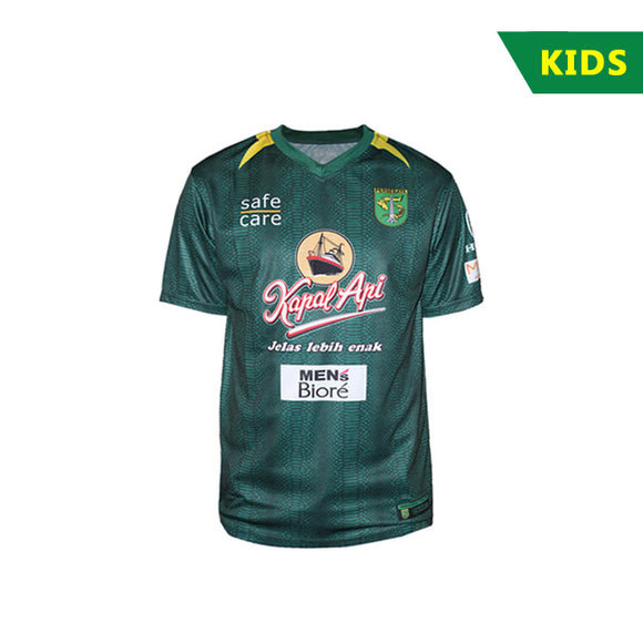 Jersey Home 2018 - KIDS - Supporter
