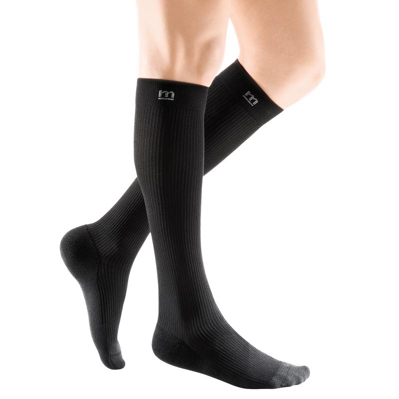 Mediven Active Compression Socks