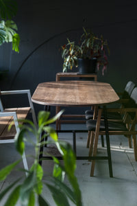 Amager Table 2.0