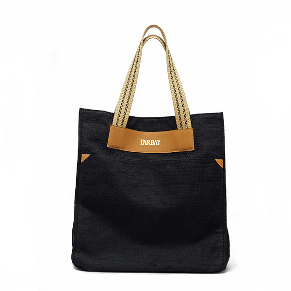 Utica Shopping Bag