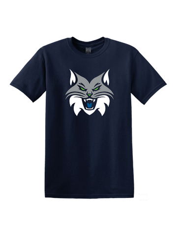 Minnesota Lynx Comfy Crocket T-Shirt