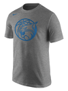 Minnesota Lynx Core Cotton Circle Bar Around Logo T-Shirt