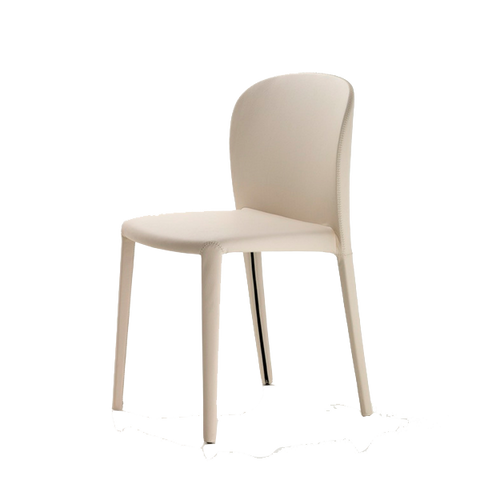 Daisy Side Chair