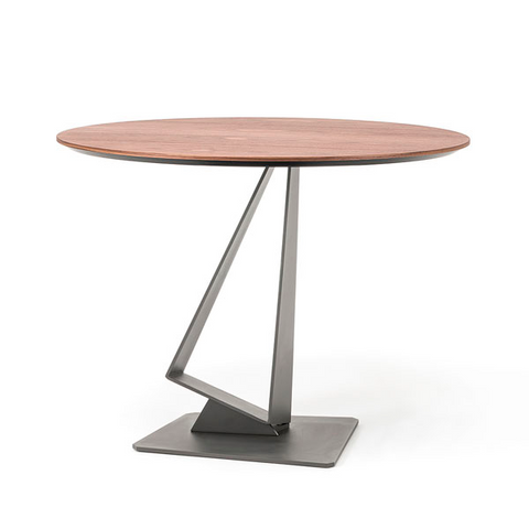 Roger Round Dining Table