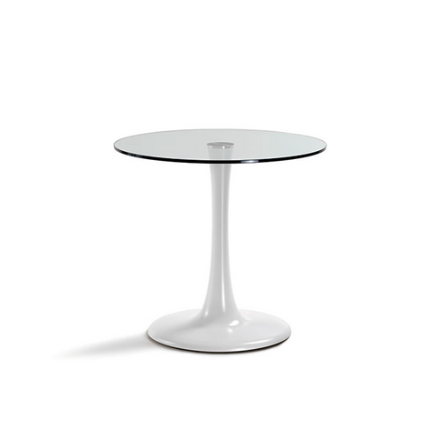 Hugo Bistrot Round Dining Table