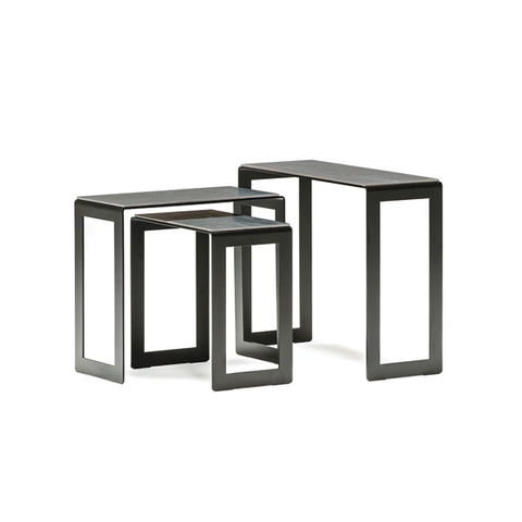 Kitano Side Table