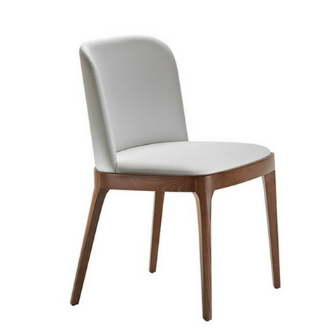 Cattelan Italia - Magda Side Chair - Luxury Furniture Modern