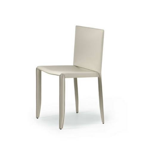 Piuma Side Chair