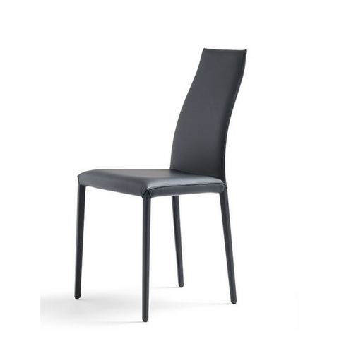 Kay Couture Side Chair