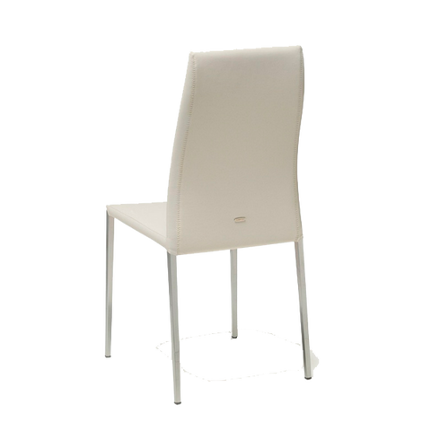 Maya Flex ML Side Chair