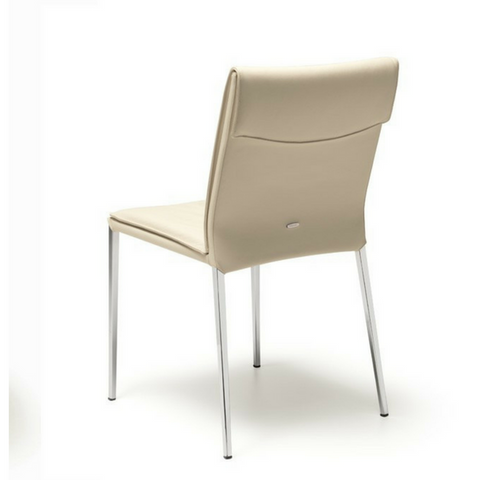 Isabel ML Side Chair