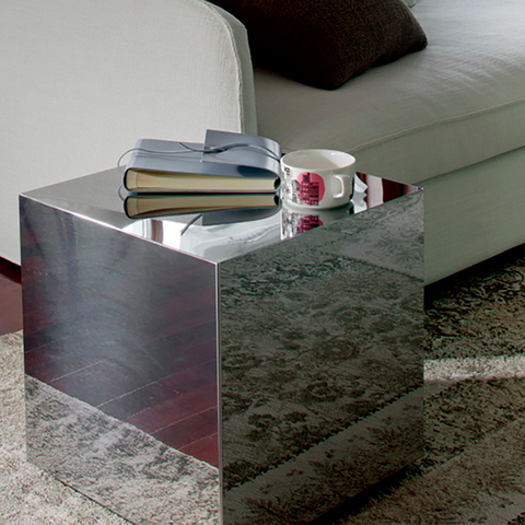 Dadox Side Table