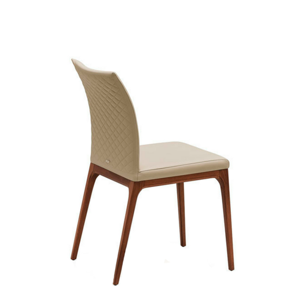 Arcadia Couture Side Chair