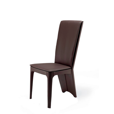 Aurelia Side Chair