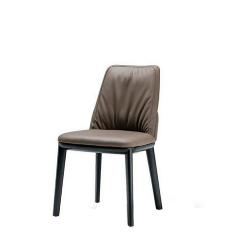 Belinda Side Chair