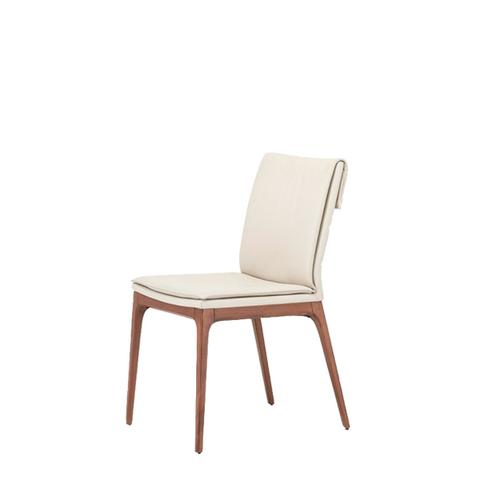 Sofia Low Back Side Chair
