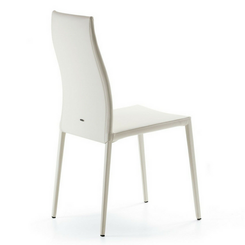 Maya Flex Side Chair