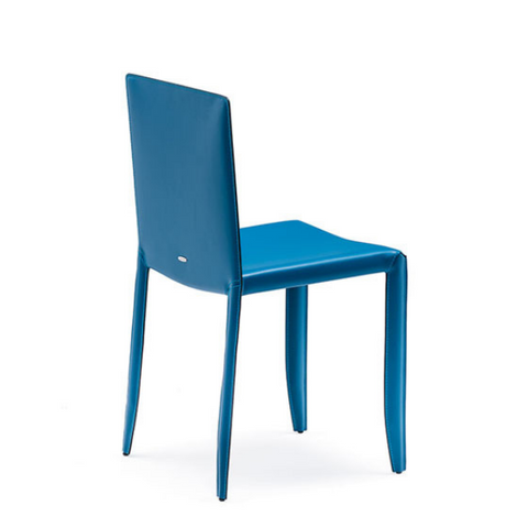 Piuma Edition Side Chair