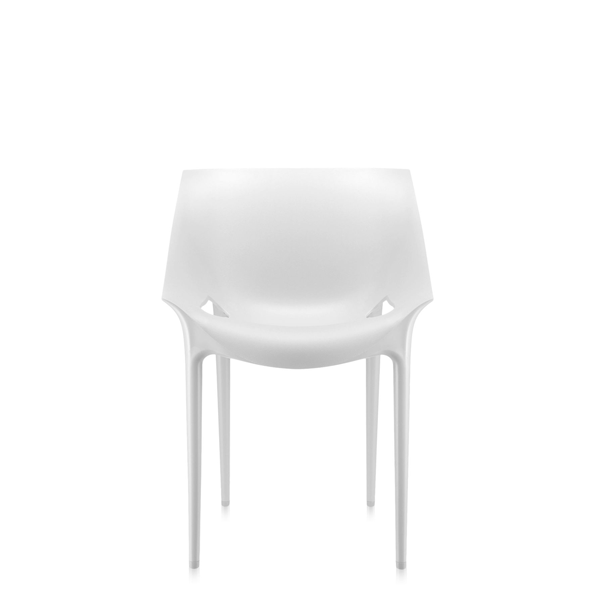 Dr. Yes Armchair (Set of 2)