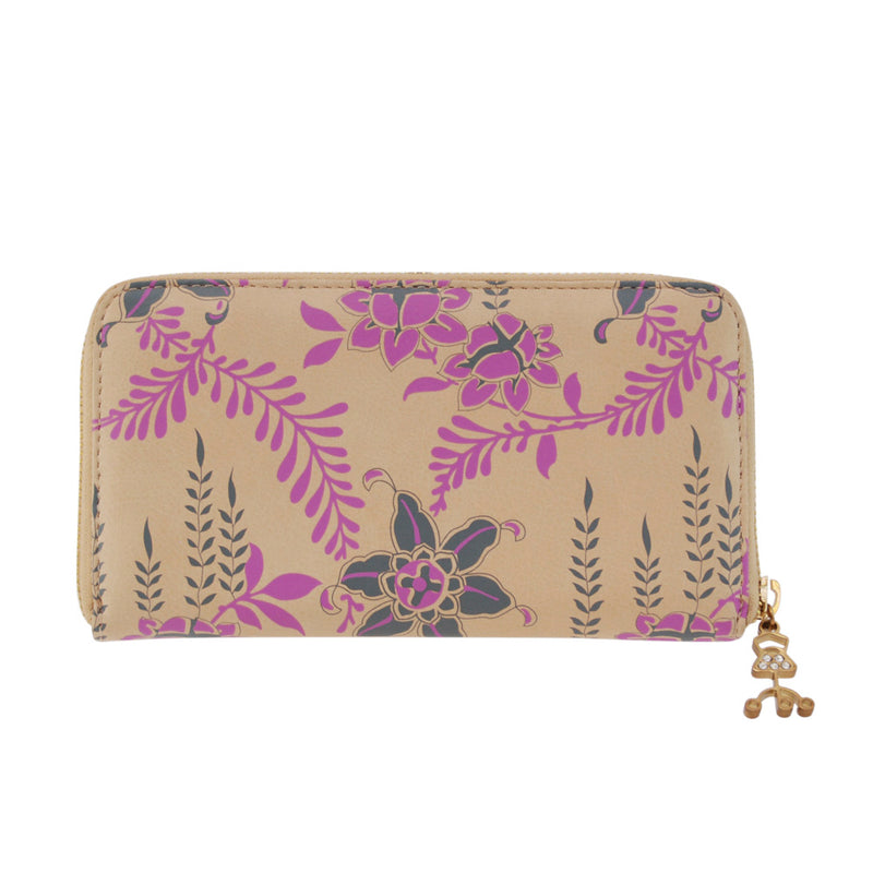 products/Printed_Leather_Wallet_Atropa_Beige_1.jpg