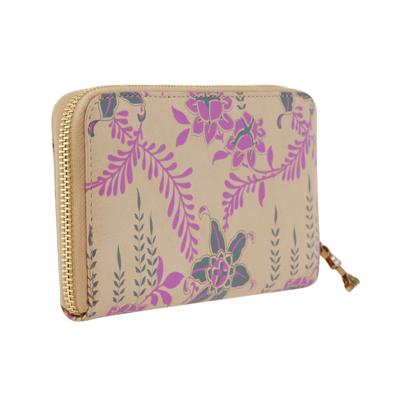 products/Printed_Leather_Wallet_Atropa_Beige_4.jpg