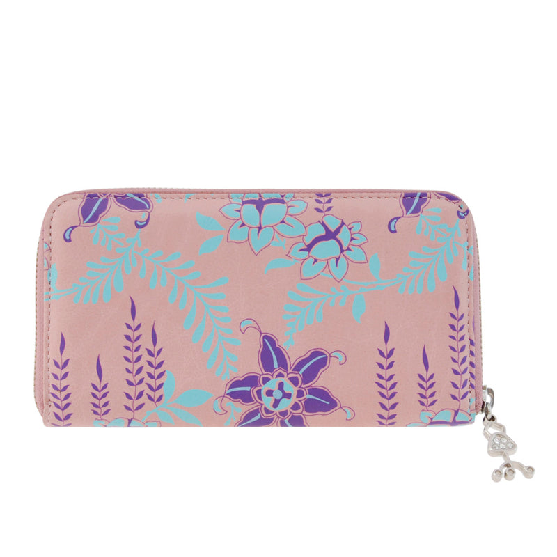 products/Printed_Leather_Wallet_Atropa_Light_Pink.jpg