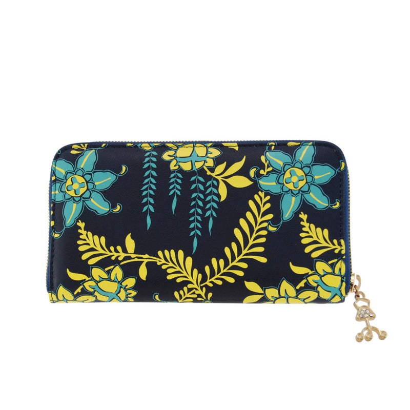 products/Printed_Leather_Wallet_Atropa_Midnight_Blue_1.jpg