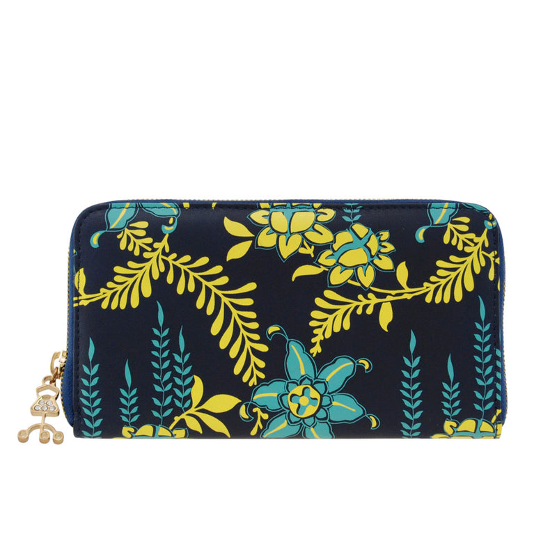products/Printed_Leather_Wallet_Atropa_Midnight_Blue_2.jpg