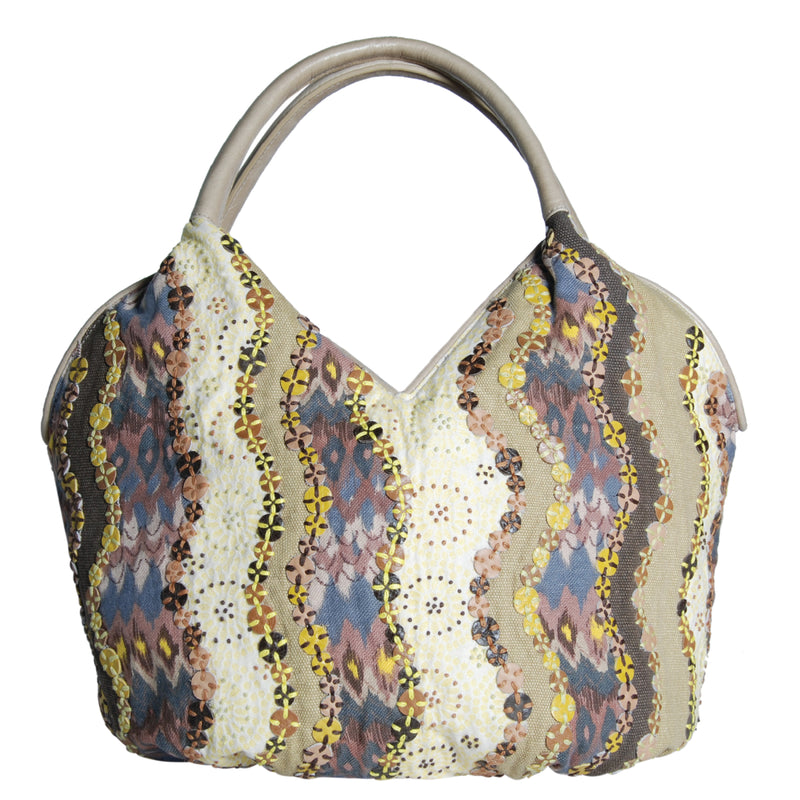 products/SUMMER_TOTE_EMBELLISH_PATCHWORK_BUCKET_CAMEL_FRONT.jpg