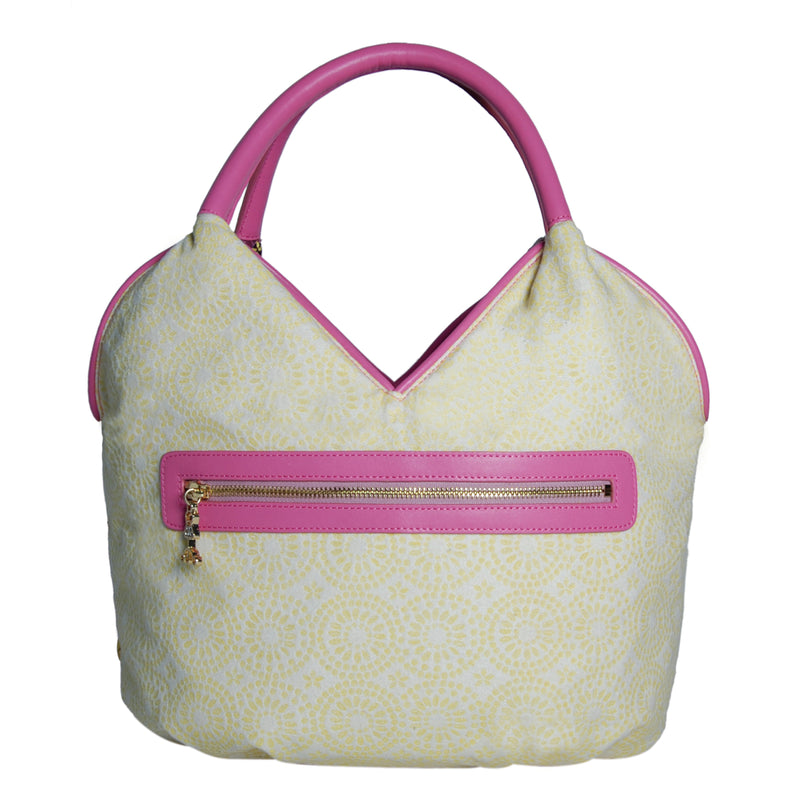 products/SUMMER_TOTE_EMBELLISH_PATCHWORK_BUCKET_PINK_BACK.jpg