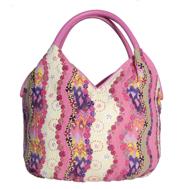 products/SUMMER_TOTE_EMBELLISH_PATCHWORK_BUCKET_PINK_FRONT.jpg