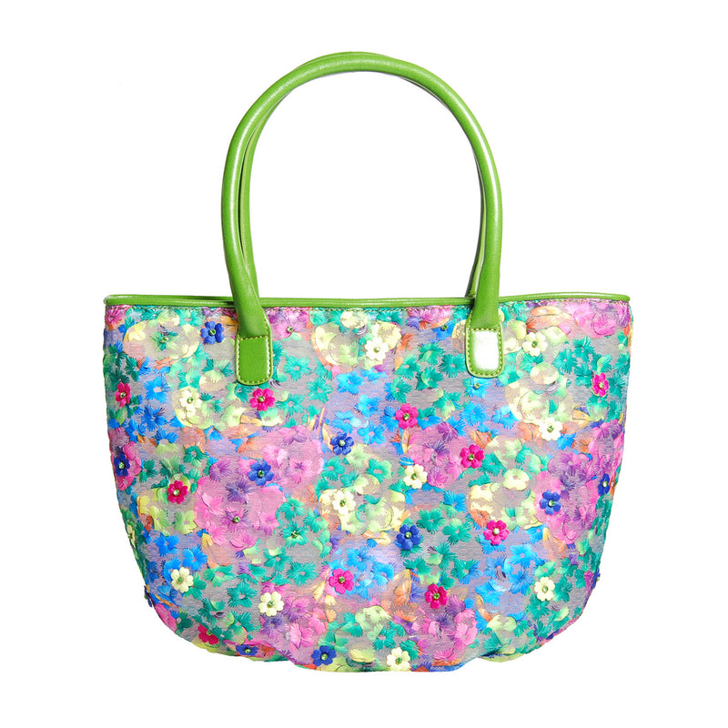 products/flower_embellished_summer_tote_Green_FRONT.jpg