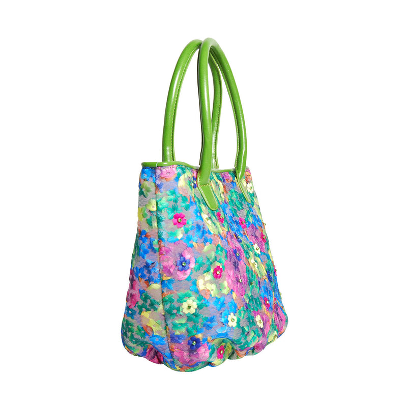 products/flower_embellished_summer_tote_Green_SIDE.jpg