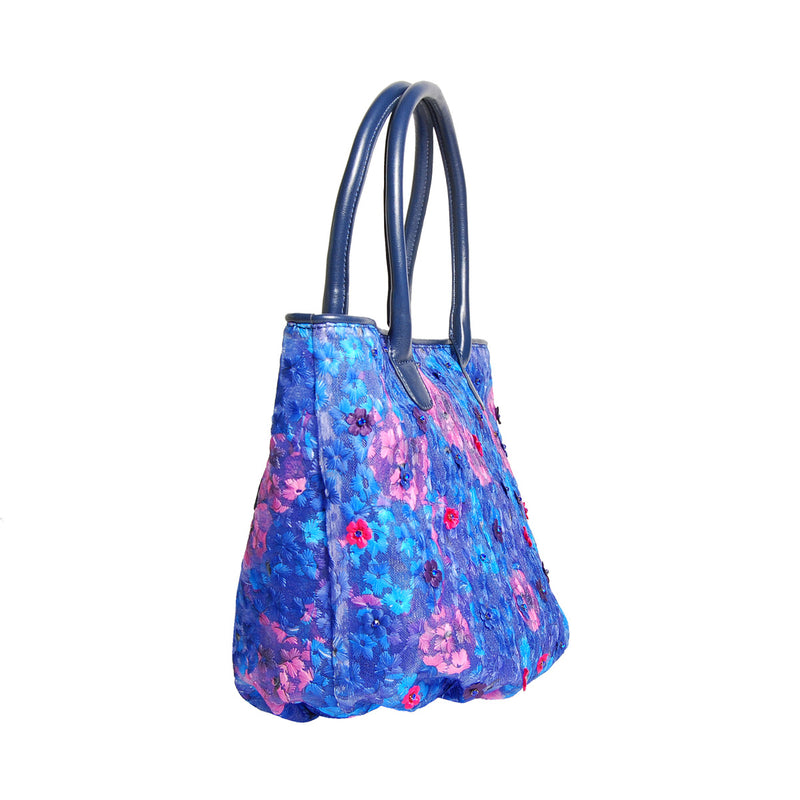 products/flower_embellished_summer_tote_Navy_blue_SIDE.jpg