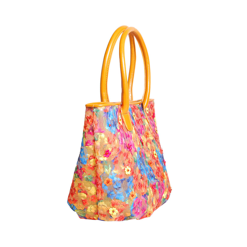 products/flower_embellished_summer_tote_Orange_SIDE.jpg