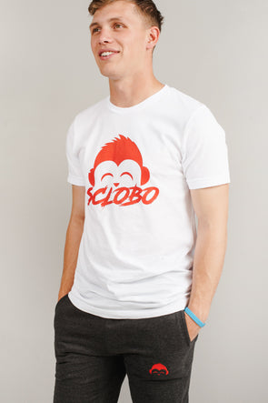 SclOBo Level 1 Tee