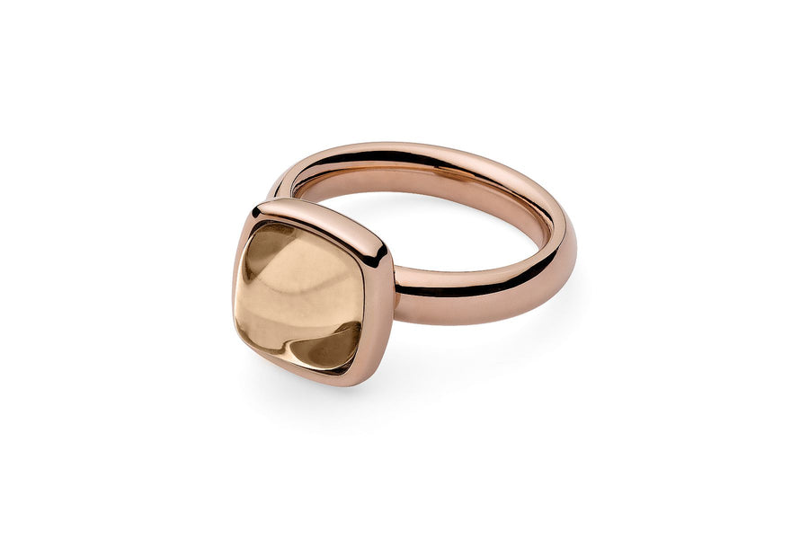 MODICA Light Peach | Ring