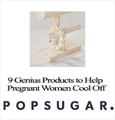 Hot Girls Pearls Popsugar