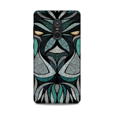 Phone Cases,Xiaomi Phone Cases,Redmi Note 4,Abstract