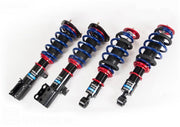 Buddy Club Sport Spec Coilovers